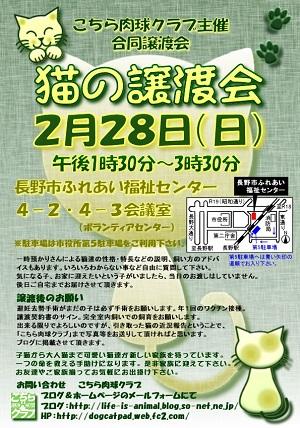 第17回譲渡会チラシ02.jpg